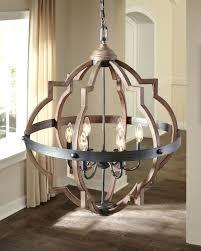 foyer pendant lighting six light hall foyer hall foyer foyer pendants large hanging foyer lights