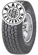 <b>Hankook DynaPro ATm RF10</b> Tyres & Tyre Reviews | Blackcircles