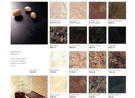 Laminate Countertop Colors Jasoncrowson Co