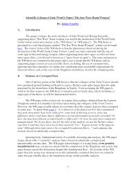 examples of critique essays  www gxart orgessay critique example of about education tags critique essay critique essay paper examples critique essay paper