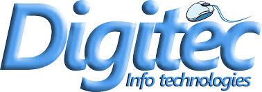 learn new skills make more money digitec digitecinfotech logo
