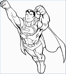 Coloring Pages Coloring Pages For Kids Boys Fantastic Picture