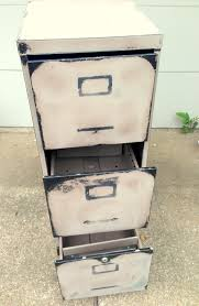 File Cabinet Paint Diy Filing Cabinet Revamp Love Bird Tales