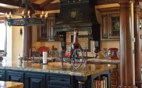 tuscan kitchen cabinets design. Plain Cabinets Inside Tuscan Kitchen Cabinets Design