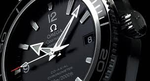 omega watches goldsmiths shop new omega watches