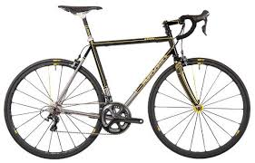5 questions to ask before buying a titanium bike cyclefit