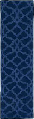 cobalt blue rug metro navy blue contemporary rug modern rug artistic weavers 2 cobalt blue rug