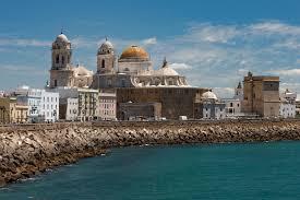 A City Guide To Cádiz Spain - Loving Spain Life