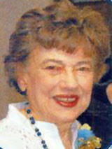 Thelma R. Hoyle | Obituaries | alpineavalanche.com