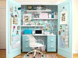 home office organization ideas. Office Organization Ideas Small Home Inspiring Well Furniture Property
