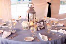 Beautiful Inexpensive Wedding Table Centerpieces Pictures Style