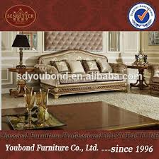 luxury living rooms furniture. luxury living room furniture, furniture suppliers and manufacturers at alibaba.com rooms