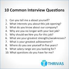 what is your weakness interview question amazing resume questions what are your weaknesses photos wordpress