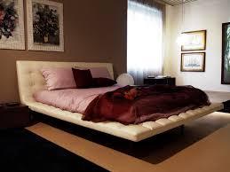 Camere da letto matrimoniali prezzi: camere da letto moderne