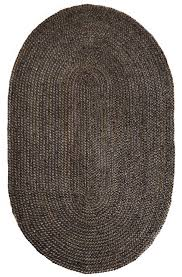 tan oval jute rug gray oval jute rug