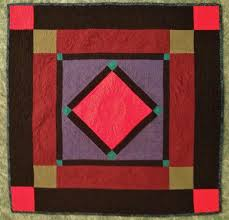 12 best Quilt designs images on Pinterest | Amish quilts, Amish ... & european quilt patterns - Google Search Adamdwight.com