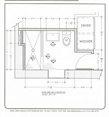 ... Large Size of Shower:walk In Shower Plans Awesome Design Ideas Stunning  Beautiful Image And ...