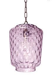crystal chandelier floor lamp. Italian Mid Century Murano Bubble Glass Pendant Light Circa 1960 Crystal Chandelier Floor Lamp
