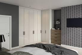 fitted bedrooms bolton. Fitted Bedrooms, Bolton Bedrooms