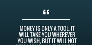 money motivational quotes Archives   Mindset Millions Mindset Millions Top    Inspirational Quotes to Develop Your Money Mindset