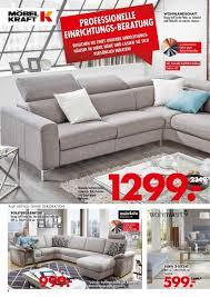 Möbel Kraft Aktuelles Prospekt 172019 682019 Rabatt