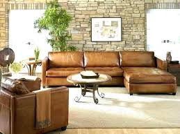 affordable quality furniture. Cheap And Quality Furniture Good Couches Affordable Leather Near Me Tips To Identify Nice Affordabl