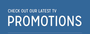 haynes furniture latest tv promotions