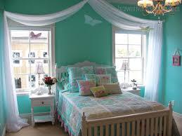 Ocean Themed Bedroom Ocean Bedroom Themes
