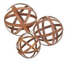 Decorative Balls For Bowls Australia Metal Garden Sculptures Buy Metal Garden Sculptures Online 90