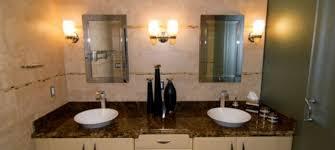 how to choose the best bathroom lighting room decor ideas best bathroom lighting