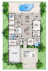 south florida designs coastal contemporary house plan south florida design