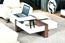 coffee table pop up lift up coffee table lift up coffee table lift up coffee tables