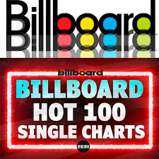 Deutsche Charts 100 Deutsche Single 2019 Online Charts Collection
