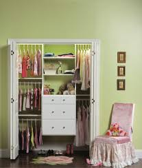 Creative Closet Solutions Creative Ways To Organize Your Childs Closet Mom Elite