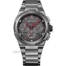 men s hugo boss supernova chronograph watch 1513361 watch shop mens hugo boss supernova chronograph watch 1513361