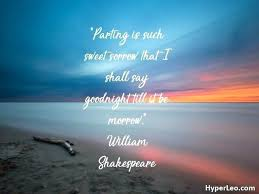 Shakespeare Love Quotes Delectable Shakespeare Love Quotes 48 Download Free Quotes Mind Boggling