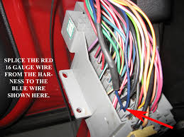 nmb electronic boost controller installation guide dodge srt forum click image for larger version fuse panel splice copy jpg views 6352