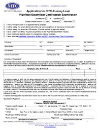 Free Lease Agreement Pdf Forms And Templates - Fillable & Printable ...