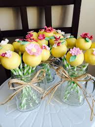 11 Flower Mason Jar Cakes Photo Mason Jar Cupcake Cake With