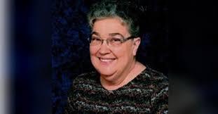 Judy Pedro Obituary - Visitation & Funeral Information