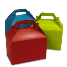 Gift Cardboard Boxes Cardboard Boxes Favor Boxes Shipping Boxes
