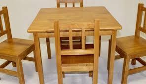 south set stunning round and wood plans target tesco toddler africa garden diy kmart table white