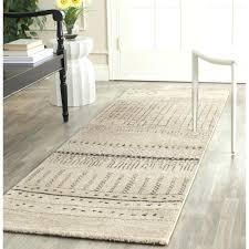highest 9 12 sisal rug indoor outdoor rugs that look like naturalsuccess info