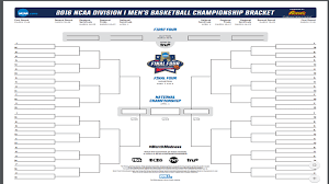 Ncaa Tournament Bracket Scores Ncaa Basketball Scores Latest News Images And Photos Crypticimages