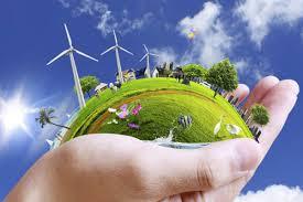 Essay on global warming hindi   Top Essay Writing
