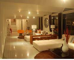house basement design.  Design Brilliant Basement Finishing Ideas On A Budget Attractive Yet Functional  For Houses Inside House Design