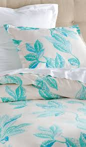 eco friendly and beautifully vibrant the soft cotton used for our shaye duvet cover