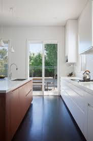 Kitchen Westbourne Grove Molded In Sinks Molded In Sinks Pinterest Acrylics Love And
