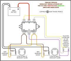 79 series landcruiser headlight wiring diagram 79 wiring 79 series landcruiser headlight wiring diagram 79 wiring diagrams