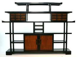 oriental inspired furniture. Oriental Furniture Perth For Sale Influx Of Influence On Culture Inspired I